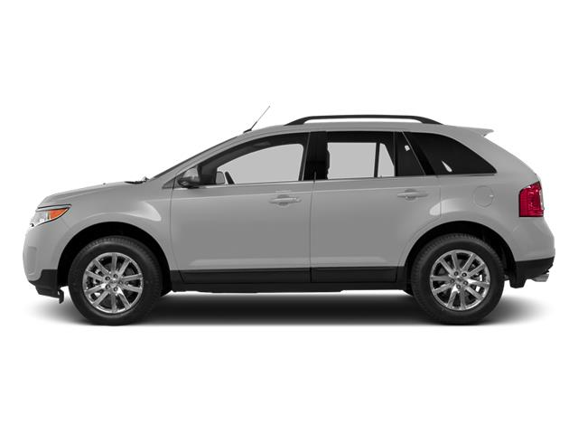 2014 Ford Edge SEL / Meadowvale Ford