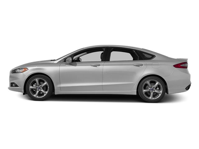 2014 Ford Fusion SE / Meadowvale Ford
