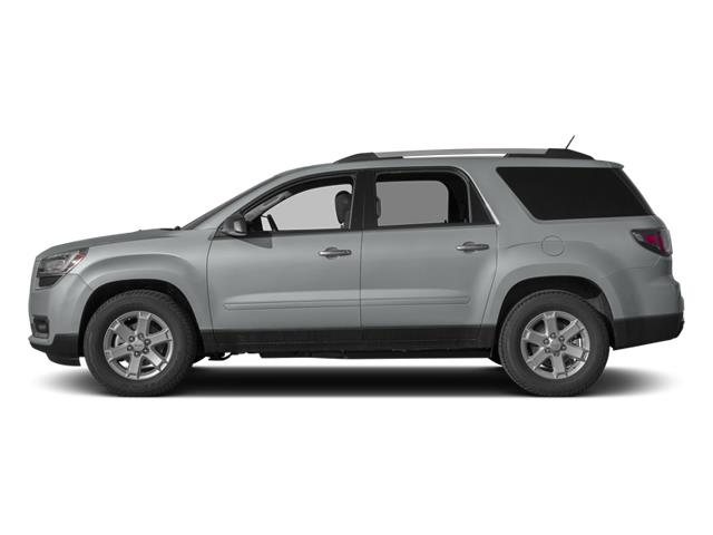 2014 GMC ACADIA VIN 1GKKRNED5EJ239587 For more information call our internet specialist at 1-888-