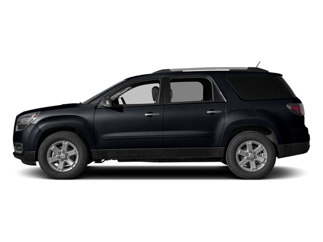 2014 GMC ACADIA VIN 1GKKRPKD6EJ326401 For more information call our internet specialist at 1-888-
