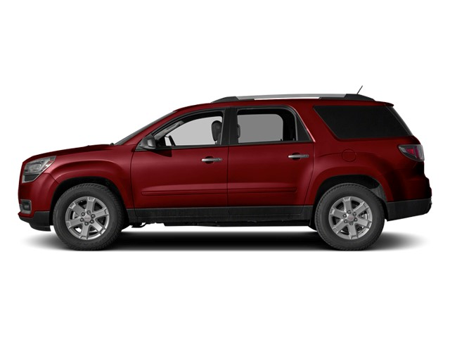 2014 GMC ACADIA VIN 1GKKRPKD6EJ309646 For more information call our internet specialist at 1-888-