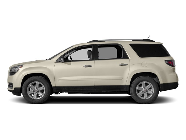 2014 GMC ACADIA VIN 1GKKRSKD7EJ265014 For more information call our internet specialist at 1-888-