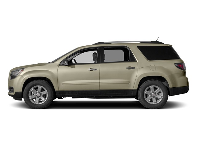2014 GMC ACADIA VIN 1GKKRSKD8EJ265426 For more information call our internet specialist at 1-888-