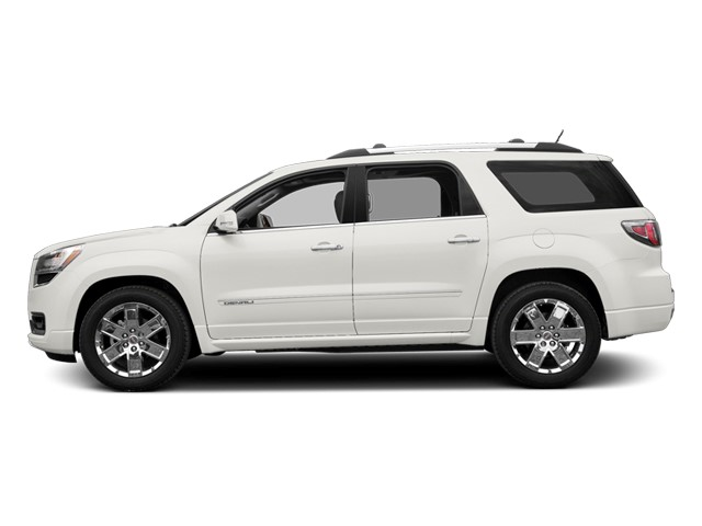 2014 GMC ACADIA VIN 1GKKRTKD2EJ258252 For more information call our internet specialist at 1-888-