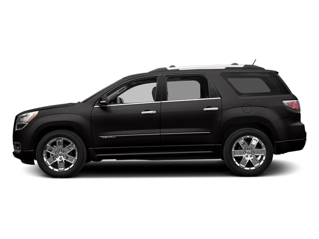 2014 GMC ACADIA VIN 1GKKRTKDXEJ314809 For more information call our internet specialist at 1-888-