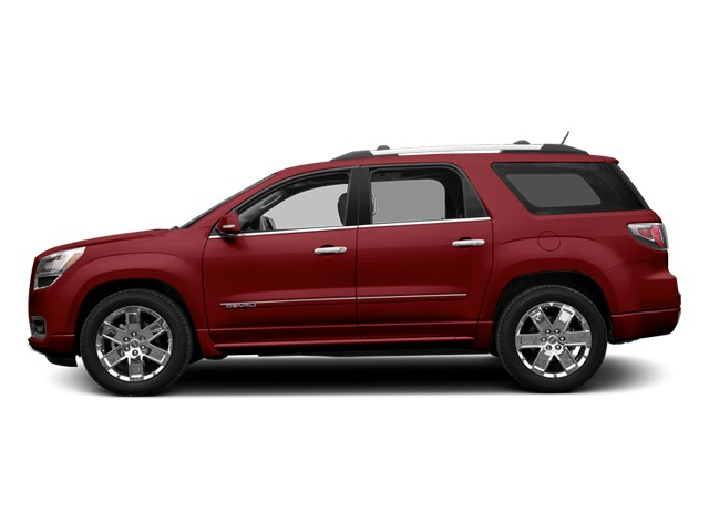 2014 GMC ACADIA VIN 1GKKRTKD4EJ309475 For more information call our internet specialist at 1-888-