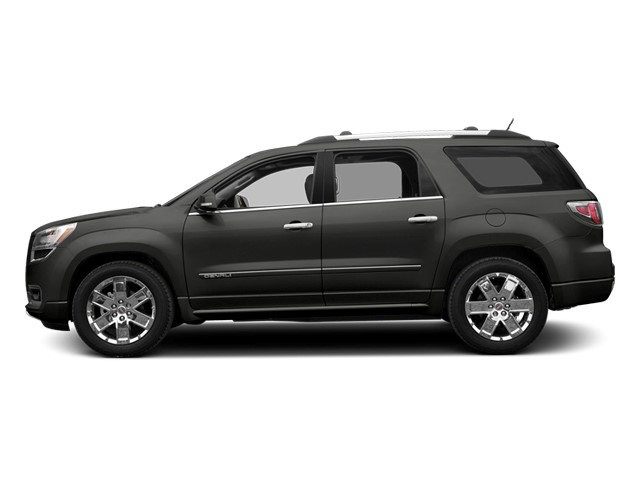 2014 GMC ACADIA VIN 1GKKRTKDXEJ241666 For more information call our internet specialist at 1-888-