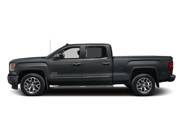 2014 GMC SIERRA 1500 VIN 3GTP1TEC7EG160332 For more information call our internet specialist at 1