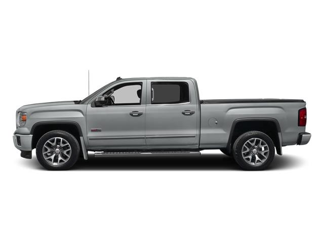 2014 GMC SIERRA 1500 VIN 3GTU2UEC4EG536510 For more information call our internet specialist at 1