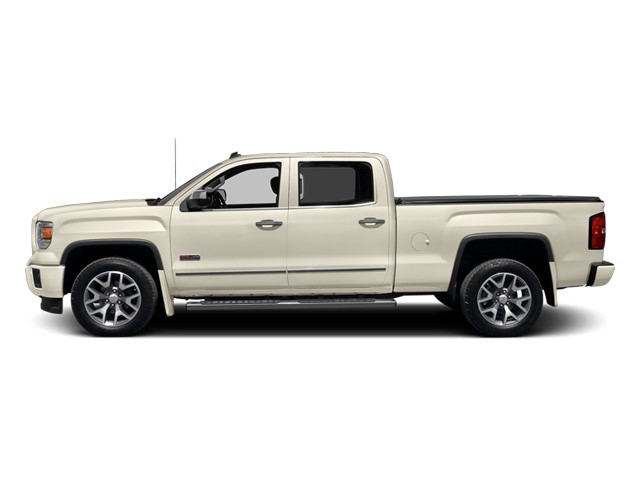 2014 GMC SIERRA 1500 VIN 3GTU2UEC6EG234880 For more information call our internet specialist at 1