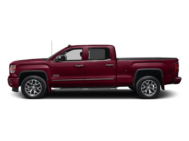 2014 GMC SIERRA 1500 VIN 3GTU2UEC4EG280997 For more information call our internet specialist at 1