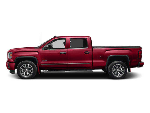 2014 GMC SIERRA 1500 VIN 3GTU2UEC2EG236190 For more information call our internet specialist at 1