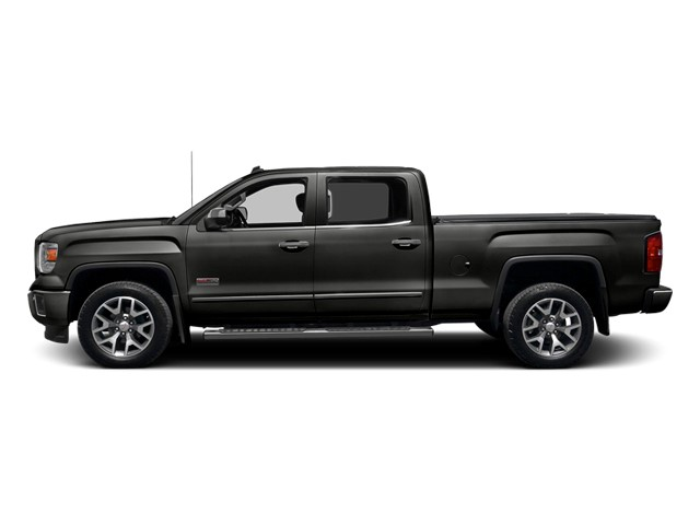 2014 GMC SIERRA 1500 VIN 3GTU2UEC0EG369594 For more information call our internet specialist at 1