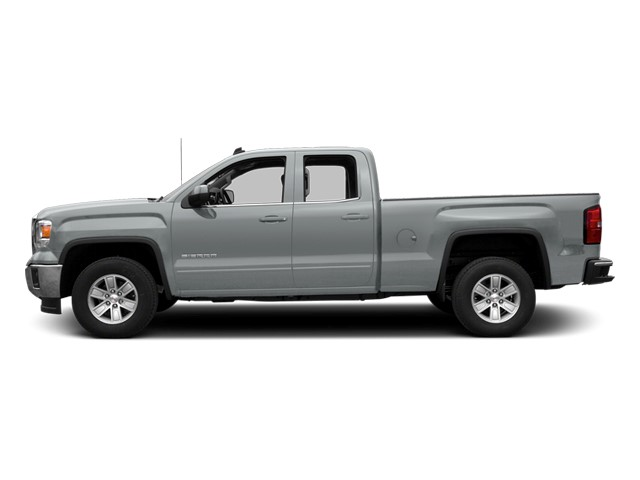 2014 GMC SIERRA 1500 VIN 1GTR1VECXEZ292859 For more information call our internet specialist at 1