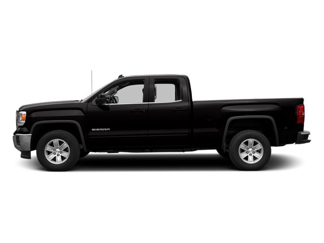 2014 GMC SIERRA 1500 VIN 1GTR1UEC9EZ368274 For more information call our internet specialist at 1