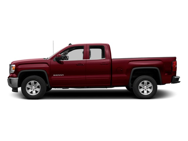 2014 GMC SIERRA 1500 VIN 1GTR1UEC7EZ364000 For more information call our internet specialist at 1