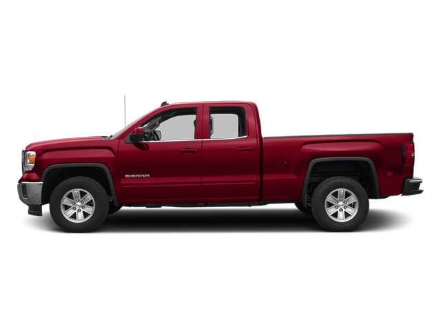 2014 GMC SIERRA 1500 VIN 1GTR1UEC7EZ273258 For more information call our internet specialist at 1