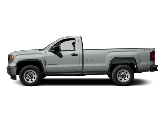 2014 GMC SIERRA 1500 VIN 1GTN1TEH8EZ299890 For more information call our internet specialist at 1