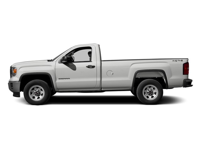 2014 GMC SIERRA 1500 VIN 1GTN1TEC8EZ331936 For more information call our internet specialist at 1