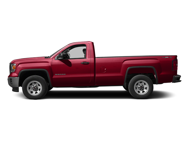 2014 GMC SIERRA 1500 VIN 1GTN1UEC6EZ368537 For more information call our internet specialist at 1