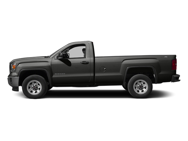 2014 GMC SIERRA 1500 VIN 1GTN1TEC4EZ365209 For more information call our internet specialist at 1