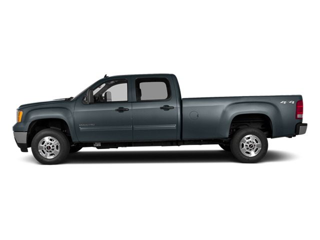 2014 GMC SIERRA 2500HD VIN 1GT121E82EF186826 For more information call our internet specialist at