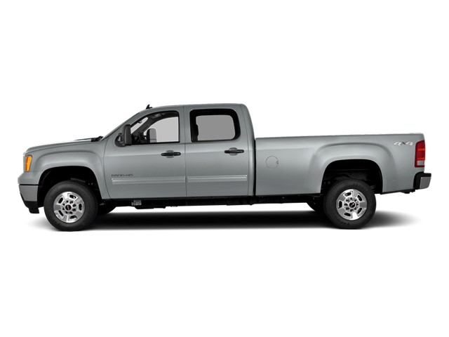 2014 GMC SIERRA 2500HD VIN 1GT120C8XEF177868 For more information call our internet specialist at