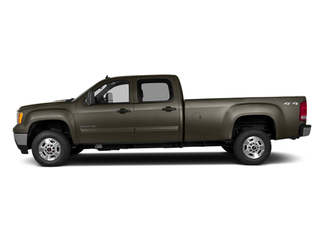 2014 GMC SIERRA 2500HD VIN 1GT120CGXEF115104 For more information call our internet specialist at