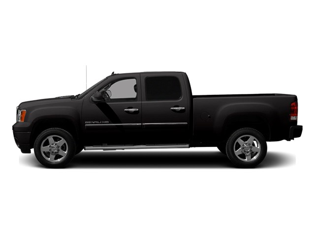 2014 GMC SIERRA 2500HD VIN 1GT125E82EF170407 For more information call our internet specialist at