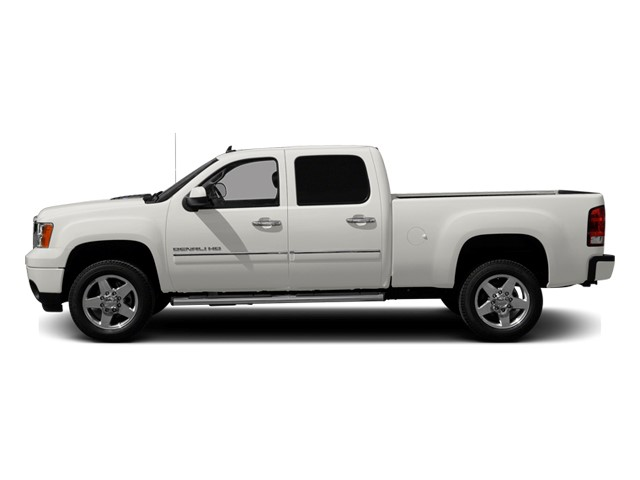 2014 GMC SIERRA 2500HD VIN 1GT125E81EF166767 For more information call our internet specialist at