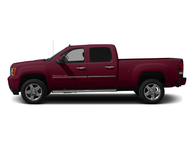 2014 GMC SIERRA 2500HD VIN 1GT125E81EF176988 For more information call our internet specialist at