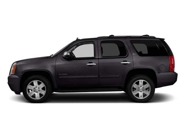 2014 GMC YUKON VIN 1GKS1AE04ER219376 For more information call our internet specialist at 1-888-4