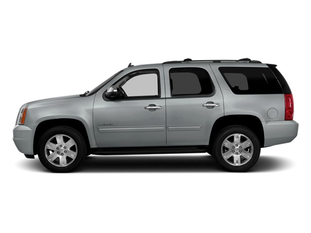 2014 GMC YUKON VIN 1GKS1CE07ER221179 For more information call our internet specialist at 1-888-4