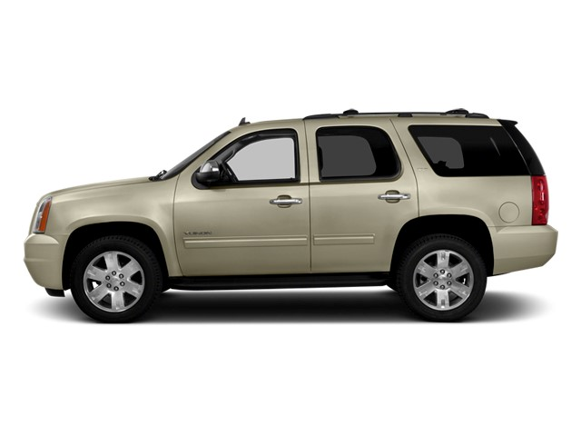 2014 GMC YUKON VIN 1GKS1AE04ER221922 For more information call our internet specialist at 1-888-4