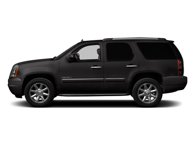 2014 GMC YUKON DENALI VIN 1GKS1EEF3ER190674 For more information call our internet specialist at