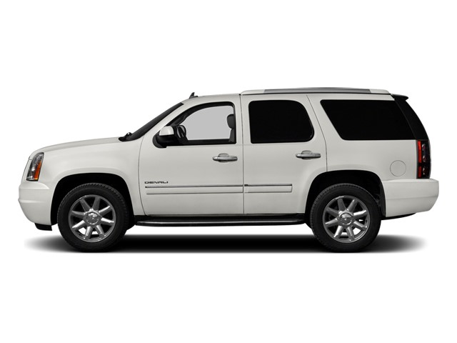 2014 GMC YUKON DENALI VIN 1GKS1EEF7ER213048 For more information call our internet specialist at