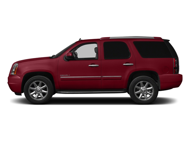 2014 GMC YUKON DENALI VIN 1GKS1EEF6ER207709 For more information call our internet specialist at