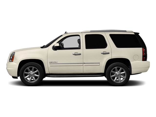 2014 GMC YUKON DENALI VIN 1GKS2EEF1ER246916 For more information call our internet specialist at