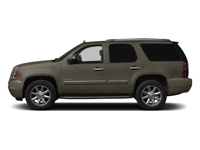 2014 GMC YUKON DENALI VIN 1GKS1EEF3ER184406 For more information call our internet specialist at
