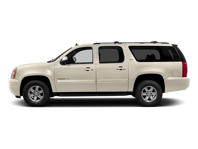 2014 GMC YUKON XL VIN 1GKS1KE08ER239121 For more information call our internet specialist at 1-88