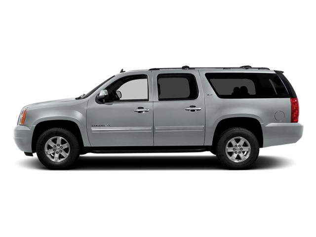 2014 GMC YUKON XL VIN 1GKS1KE08ER238728 For more information call our internet specialist at 1-88