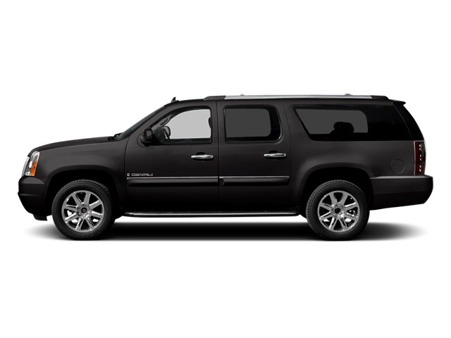 2014 GMC YUKON XL VIN 1GKS1MEF1ER184303 For more information call our internet specialist at 1-88