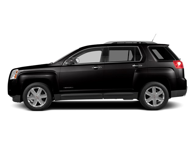 2014 GMC TERRAIN VIN 2GKALMEK2E6180789 For more information call our internet specialist at 1-888