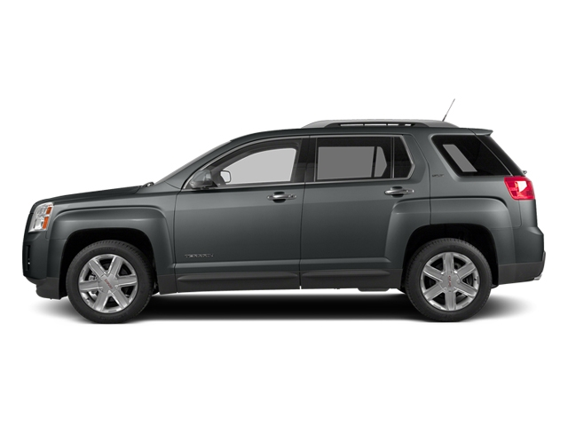 2014 GMC TERRAIN VIN 2GKALREK4E6121935 For more information call our internet specialist at 1-888