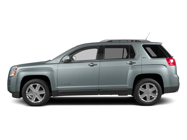 2014 GMC TERRAIN VIN 2GKALSEK9E6155909 For more information call our internet specialist at 1-888
