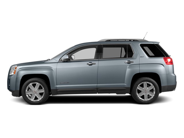 2014 GMC TERRAIN VIN 2GKALTEK6E6207115 For more information call our internet specialist at 1-888