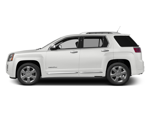 2014 GMC TERRAIN VIN 2GKFLUE32E6269745 For more information call our internet specialist at 1-888
