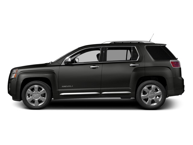 2014 GMC TERRAIN VIN 2GKFLUE39E6265577 For more information call our internet specialist at 1-888