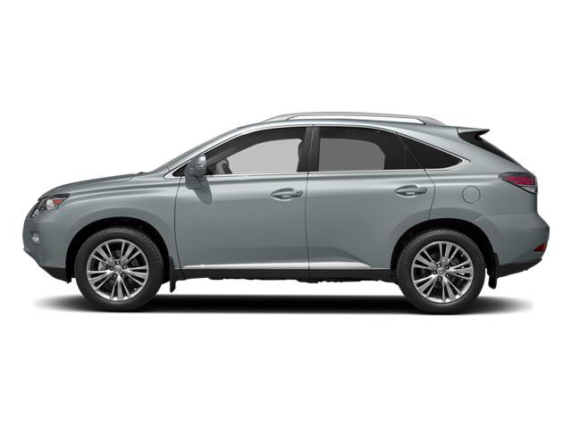 2014 LEXUS RX 350 AWD Automatic 35L V6 Cylinder Engine All Wheel Drive Power Driver Seat Powe
