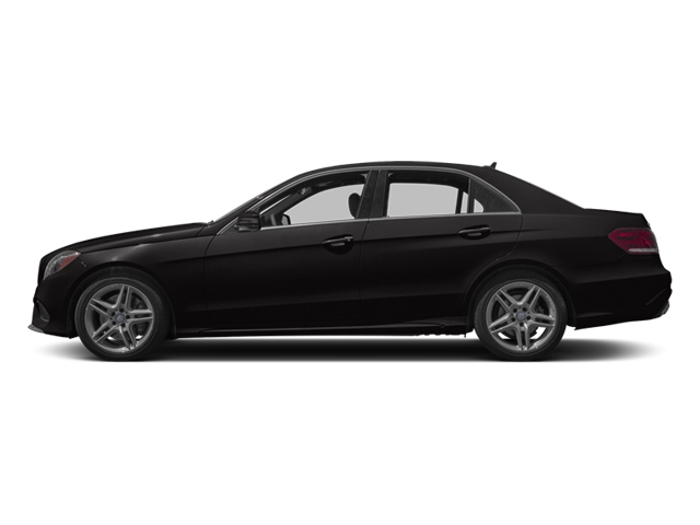 2014 MERCEDES-BENZ E350 SEDAN 7-speed at 35l v6 cylinder engine rear wheel drive bluetooth co